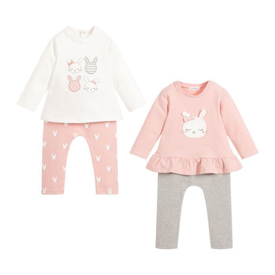 mayoral-crystal-pink-4-pc-knitted-set-2605-21
