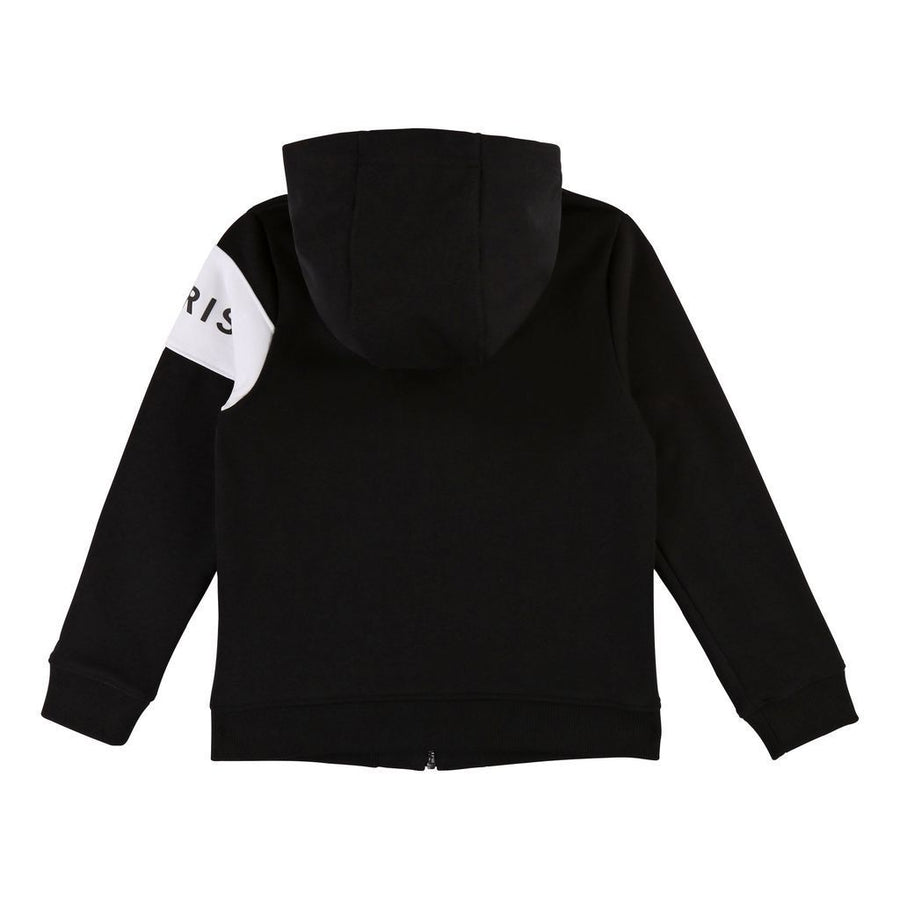 givenchy-black-cardigan-h25120-09b