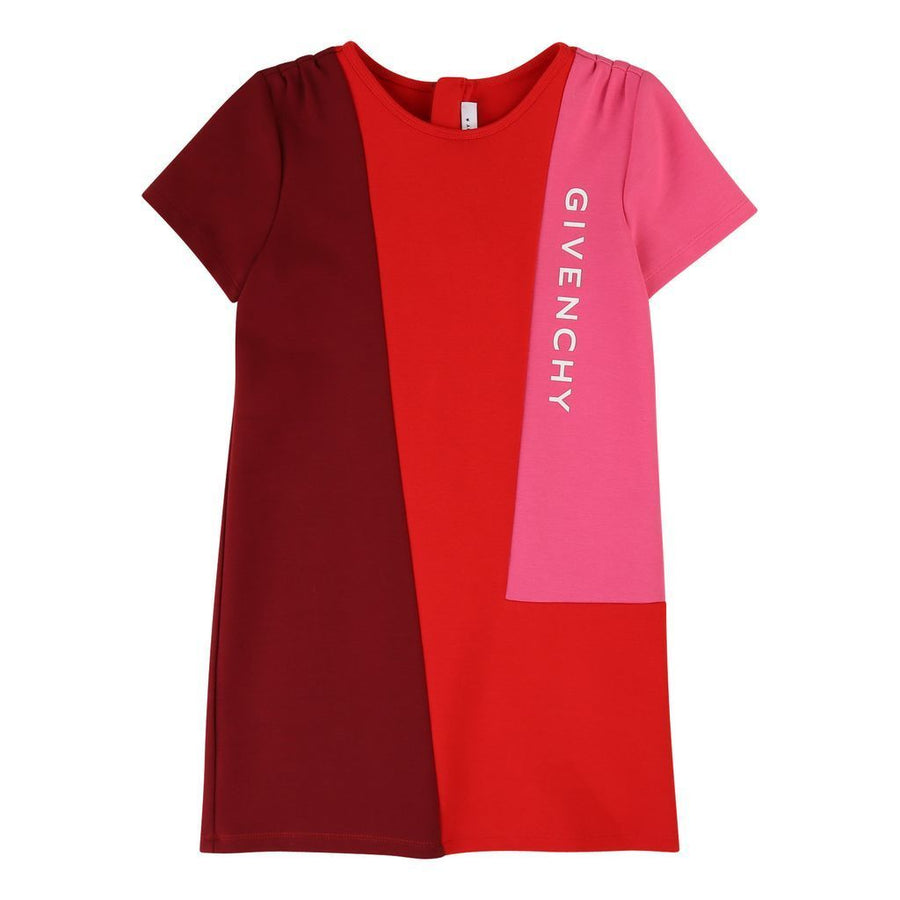 givenchy-fuchsia-red-dress-h12097-s19