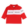 givenchy-red-long-sleeve-polo-h05088-99
