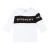 givenchy-white-long-sleeve-t-shirt-h05090-10b