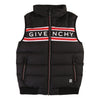 givenchy-black-sleeveless-puffer-jacket-h26040-09b