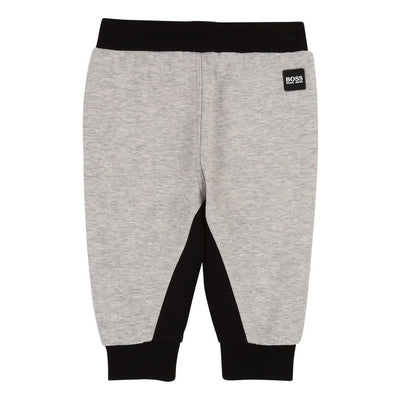 boss-gray-black-jogging-bottoms-j04349-m10