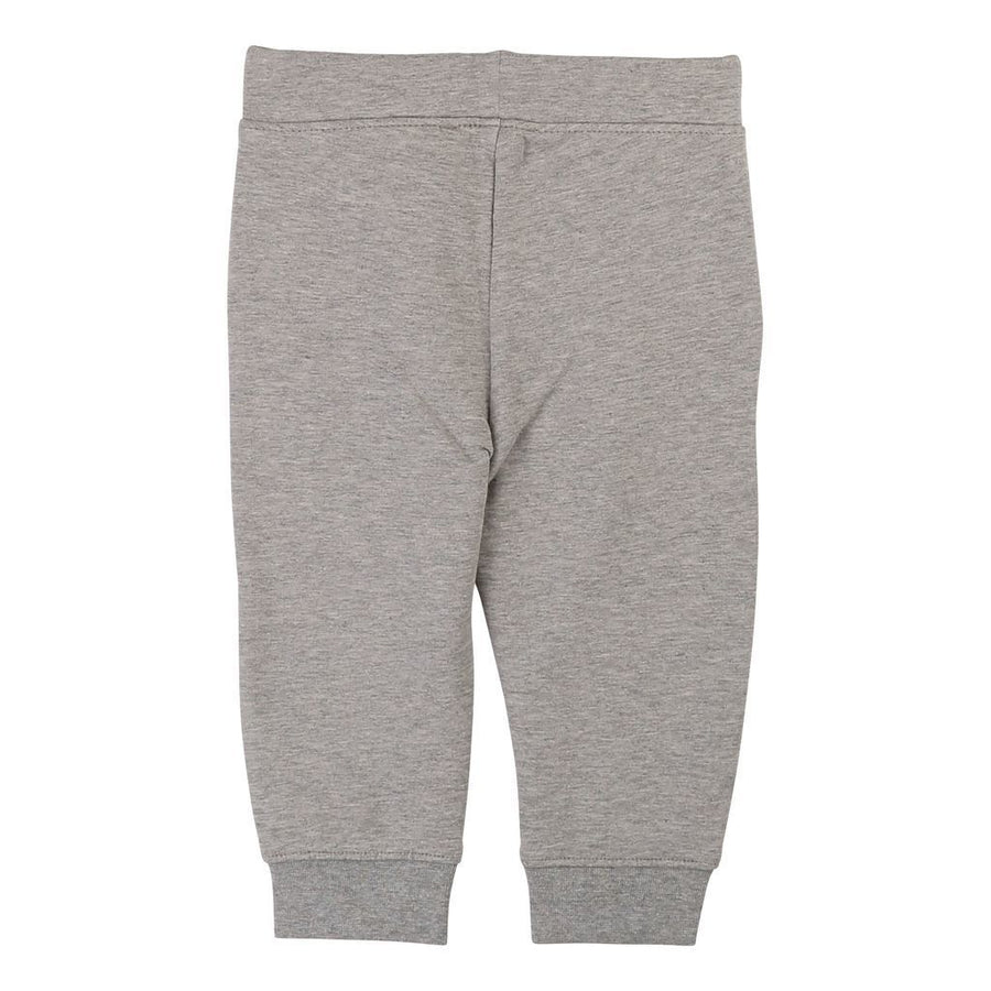 boss-gray-jogging-bottoms-j04p01-a33