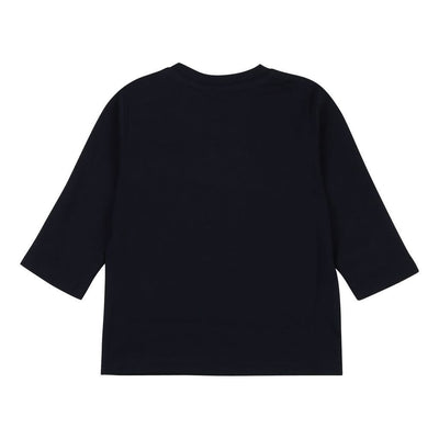 boss-navy-long-sleeve-t-shirt-j05738-849