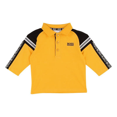 boss-yellow-long-sleeve-polo-j05748-536