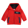 boss-red-windbreaker-j06193-97e