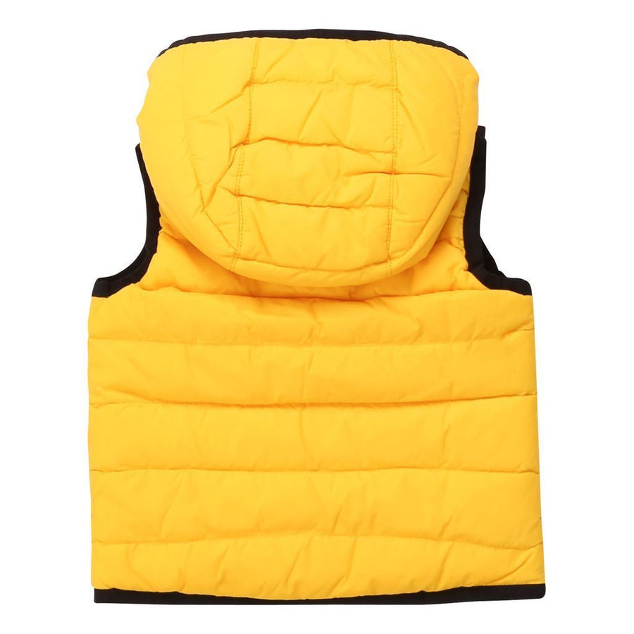 boss-yellow-puffer-vest-j06198-536