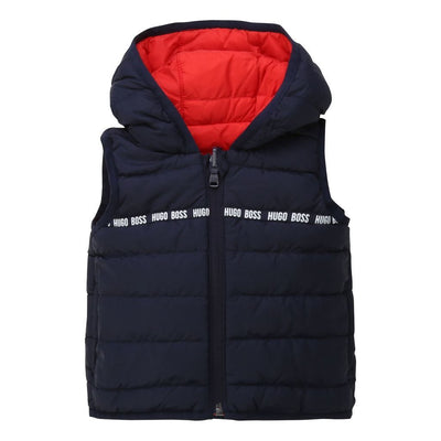 boss-red-reversible-puffer-vest-j06198-97e