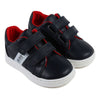 boss-navy-trainers-j09119-849