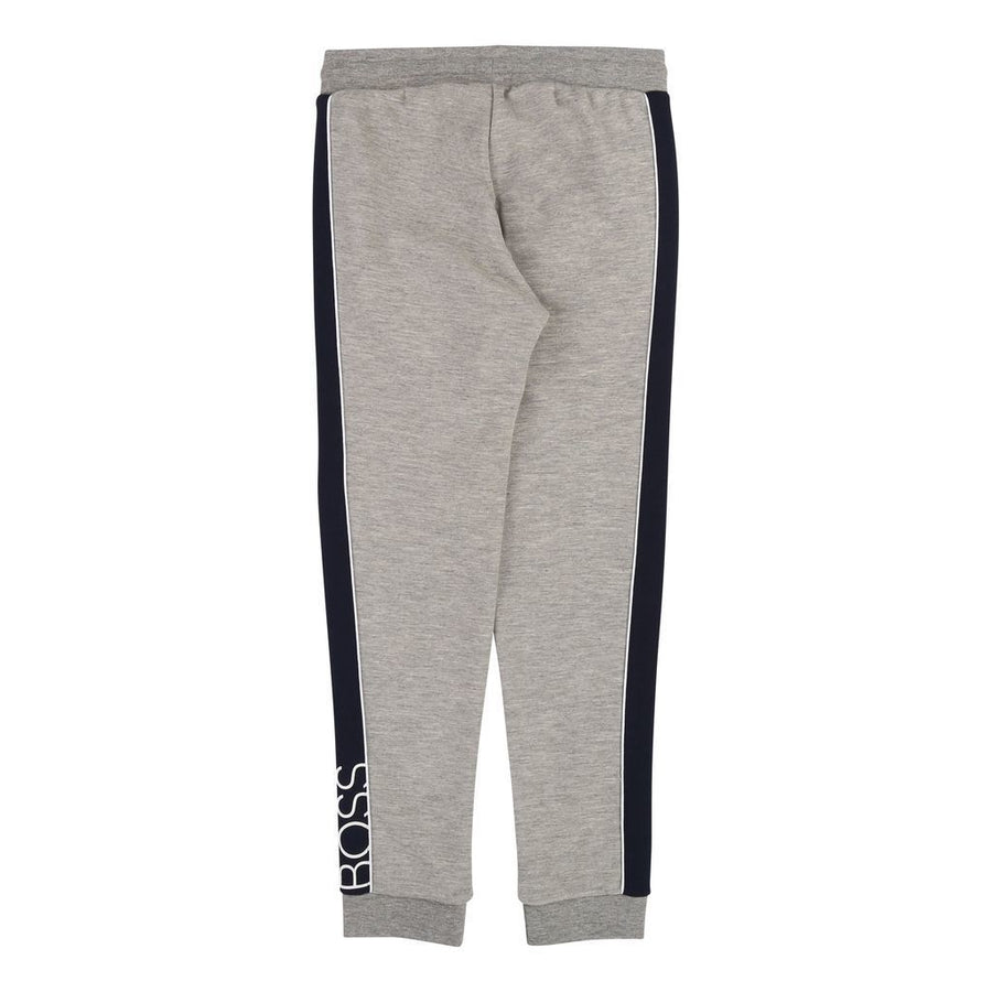 boss-gray-sweatpants-j14193-a33