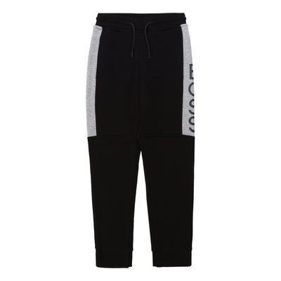 boss-gray-black-jogging-bottoms-j24616-m10