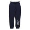boss-navy-jogging-bottoms-j24617-849