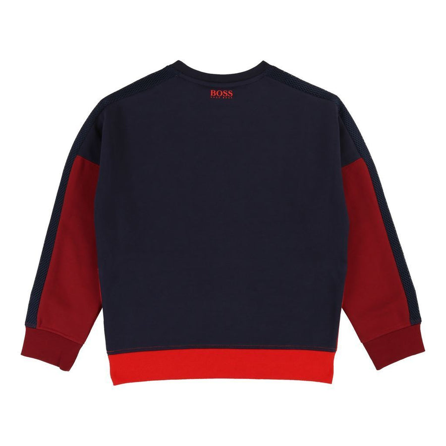 boss-navy-red-sweatshirt-j25e16-x78