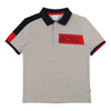 boss-light-gray-short-sleeve-polo-j25e29-a07