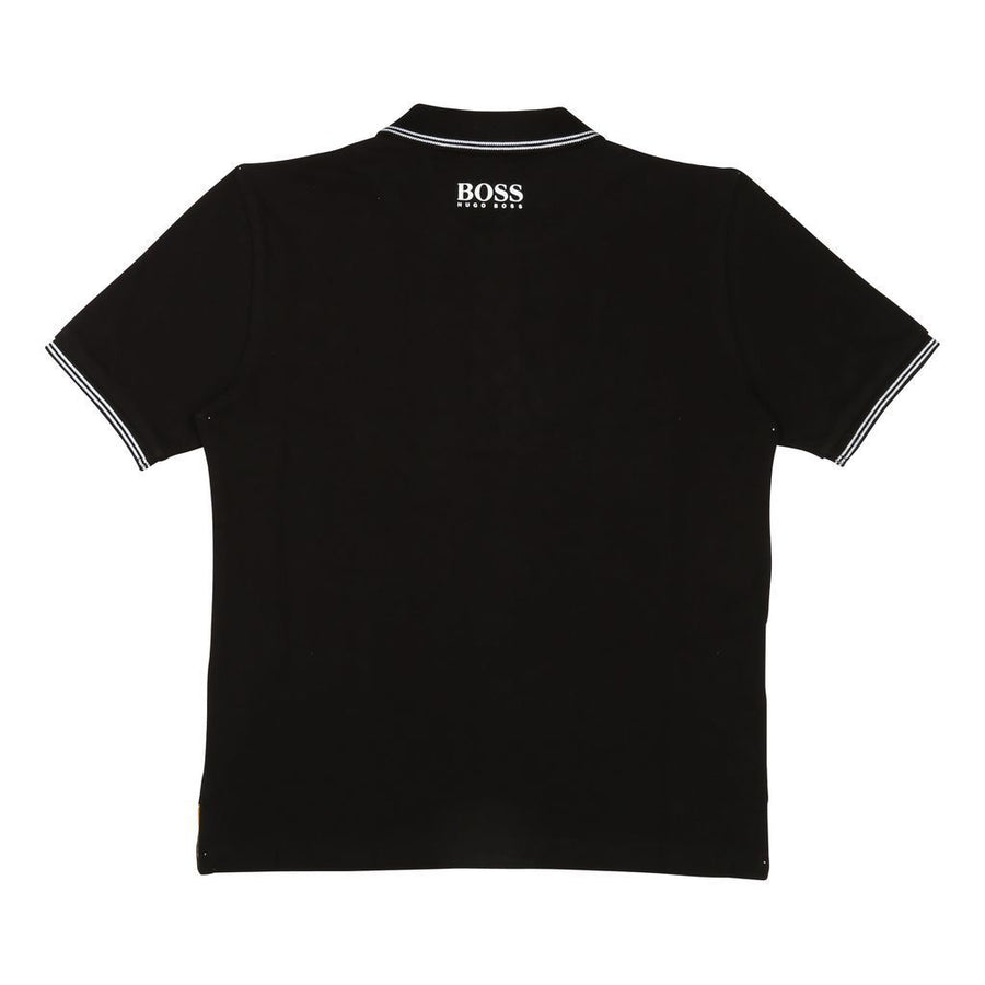 boss-black-short-sleeve-polo-j25e34-09b