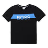 boss-black-short-sleeve-t-shirt-j25e39-09b