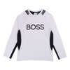 boss-white-navy-long-sleeve-t-shirt-j25e40-n68