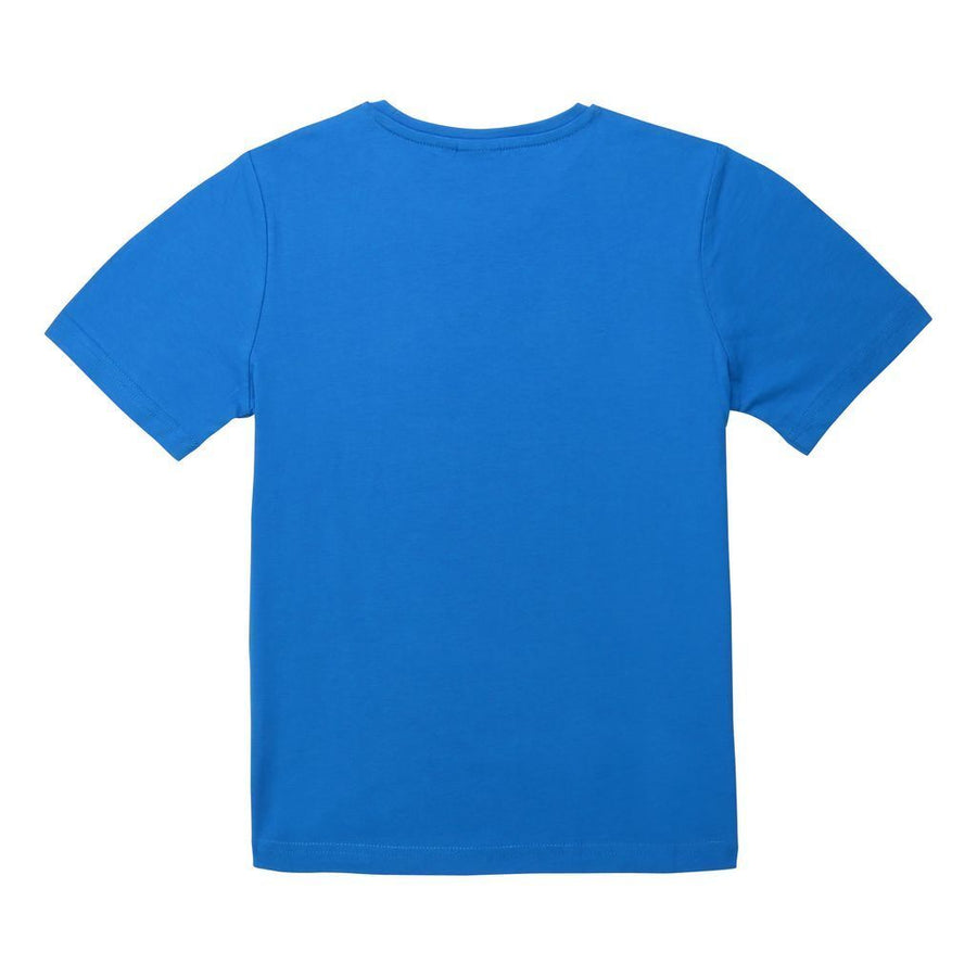 boss-blue-short-sleeve-t-shirt-j25e41-869