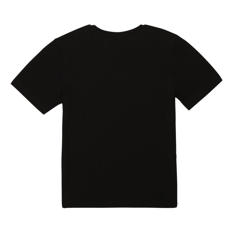 boss-black-short-sleeve-t-shirt-j25e41-09b