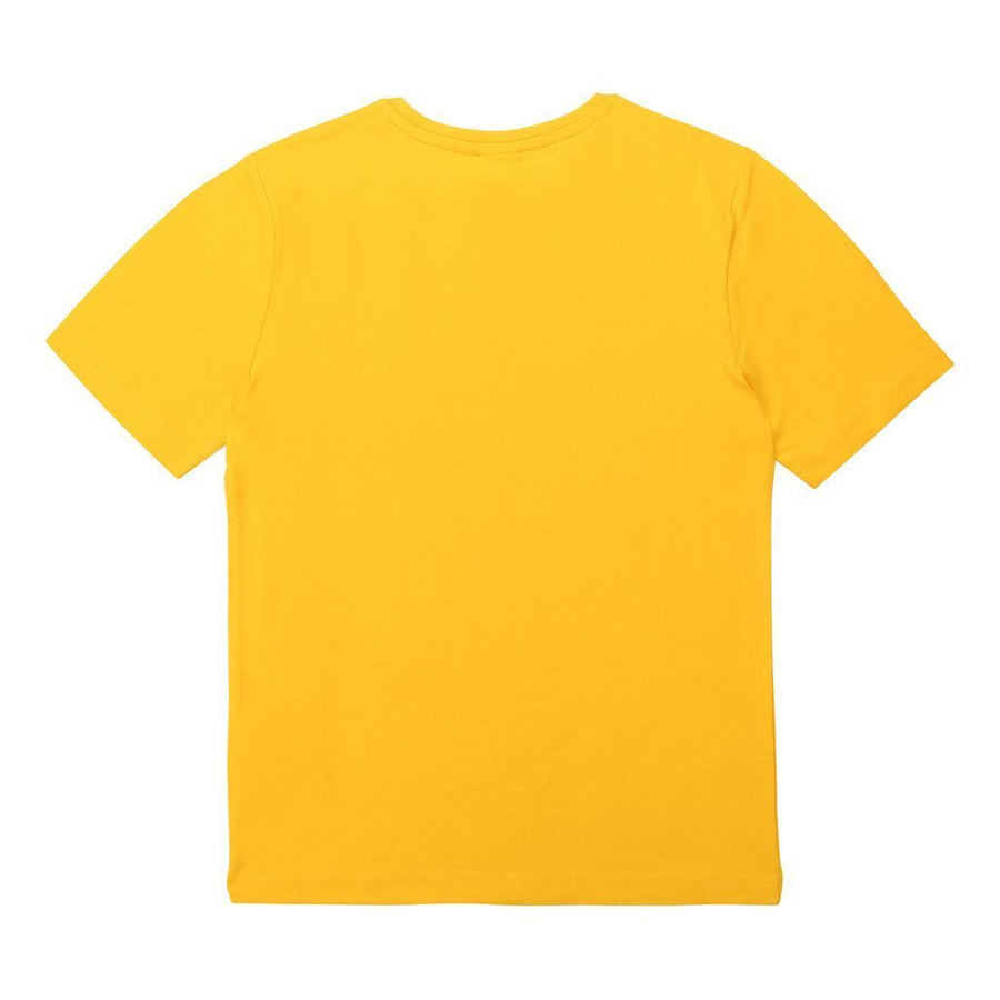 boss-yellow-short-sleeve-t-shirt-j25e41-536