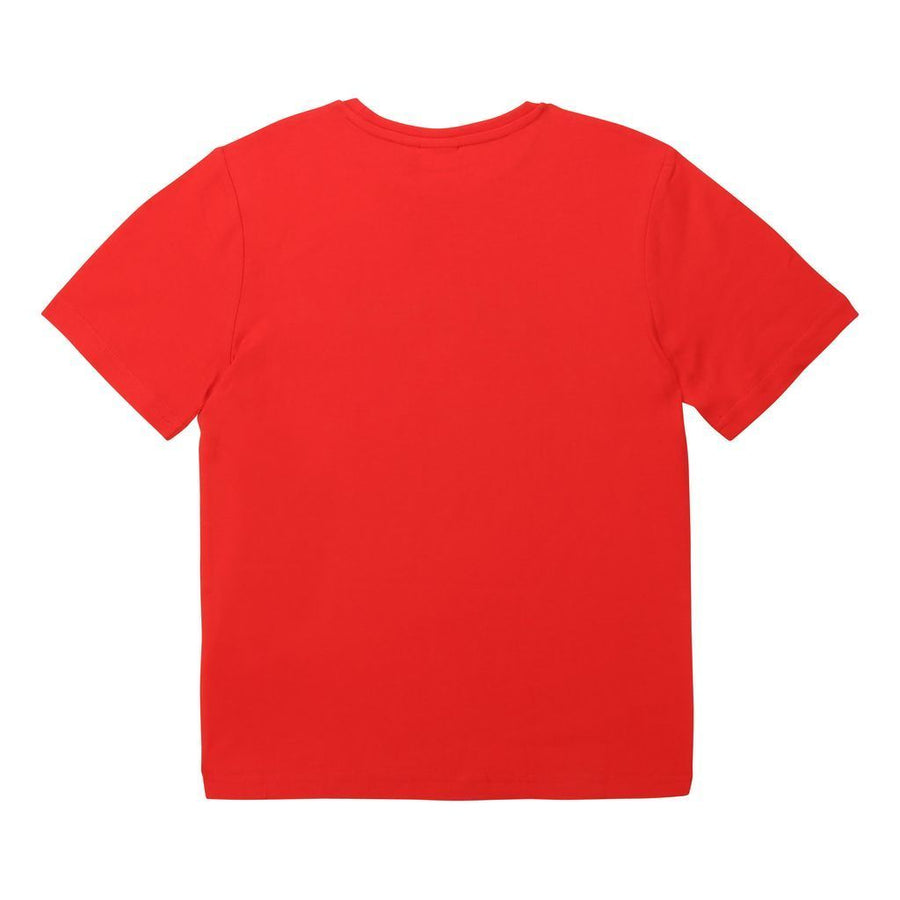 boss-red-short-sleeve-t-shirt-j25e41-97e