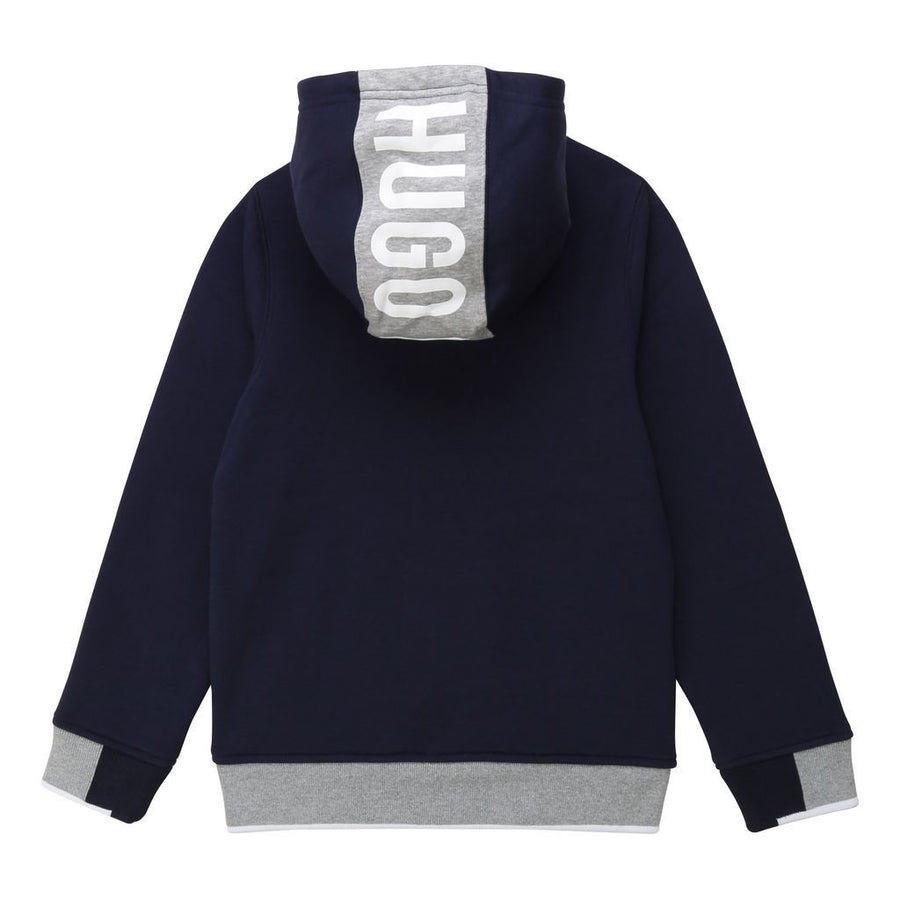 boss-navy-hooded-cardigan-j25e53-849
