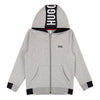 boss-gray-hooded-cardigan-j25e53-a07
