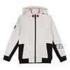 boss-light-gray-hooded-cardigan-j25e54-a07