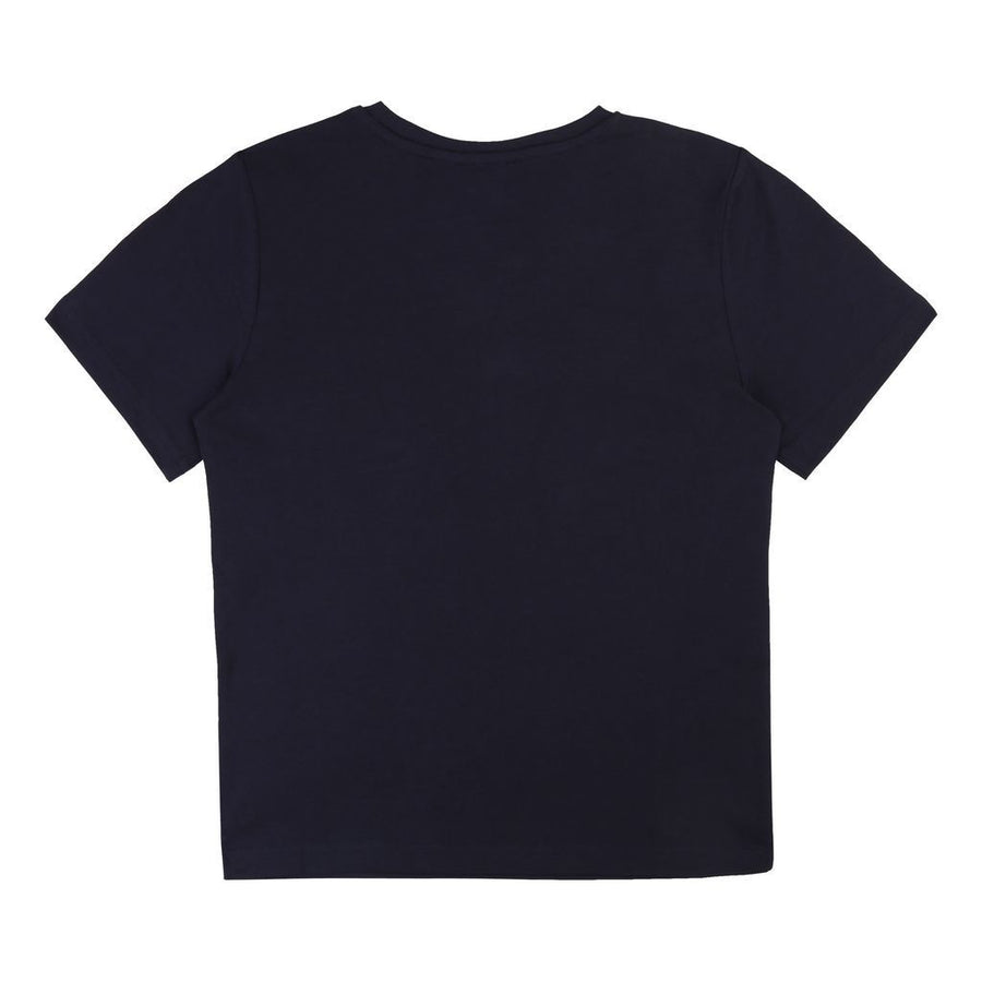 boss-navy-short-sleeve-t-shirt-j25p14-849