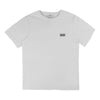 boss-white-short-sleeve-t-shirt-j25p14-10b