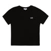 boss-black-short-sleeve-t-shirt-j25p14-09b