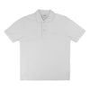 boss-white-short-sleeve-polo-j25p19-10b