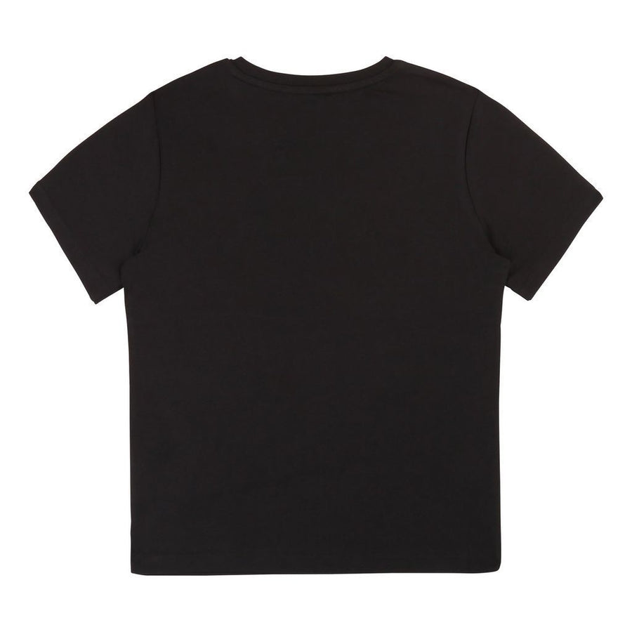 boss-black-short-sleeve-t-shirt-j25z04-09b