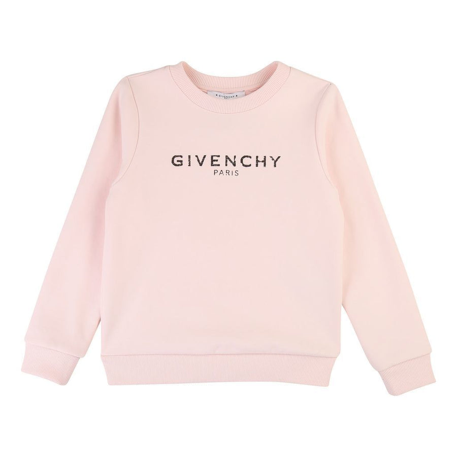 givenchy-pale-pink-sweatshirt-h15134-45s