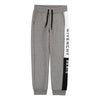 Givenchy Gray Marl Trousers