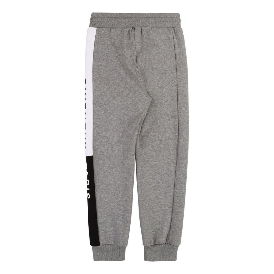 givenchy-gray-marl-trousers-h24058-a47