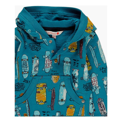 boboli-blue-fleece-print-sweatshirt-318002-9176