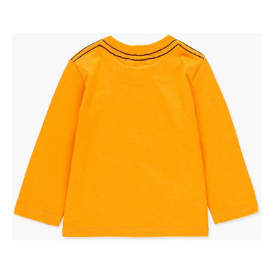 boboli-yellow-saffron-t-shirt-318057-1133