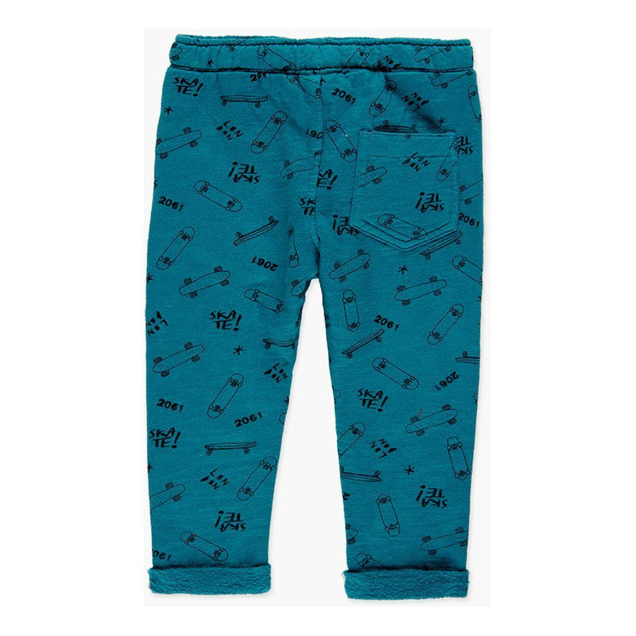 boboli-blue-fleece-trousers-318091-9171