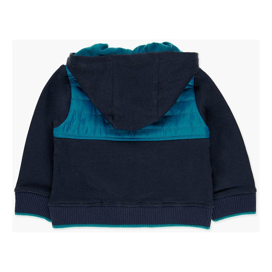 boboli-navy-fleece-jacket-318103-2440