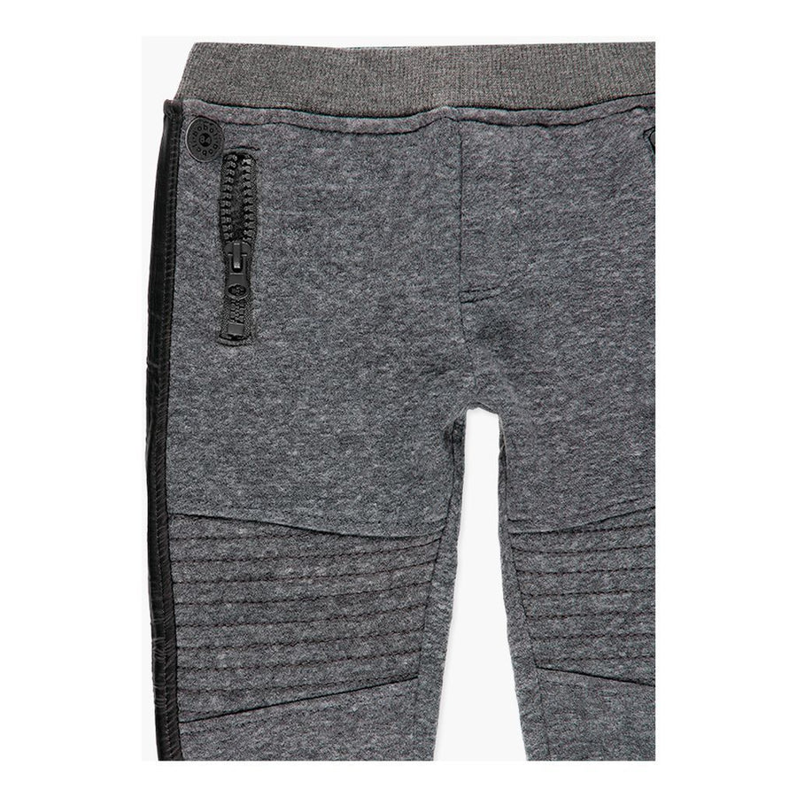 boboli-gray-storm-fleece-trousers-328126-8109