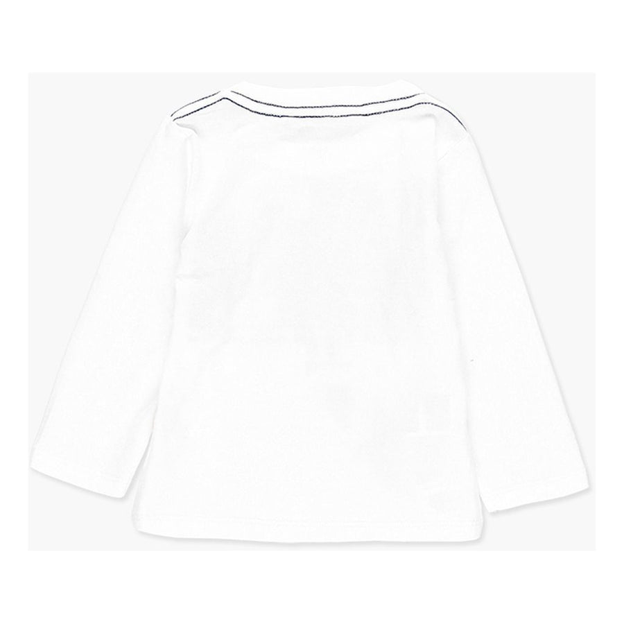 boboli-white-knit-shirt-348016-1111