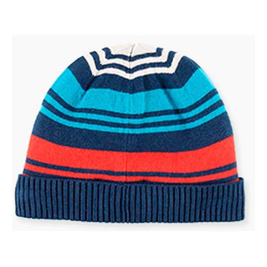 boboli-blue-knitted-hat-348139-3637