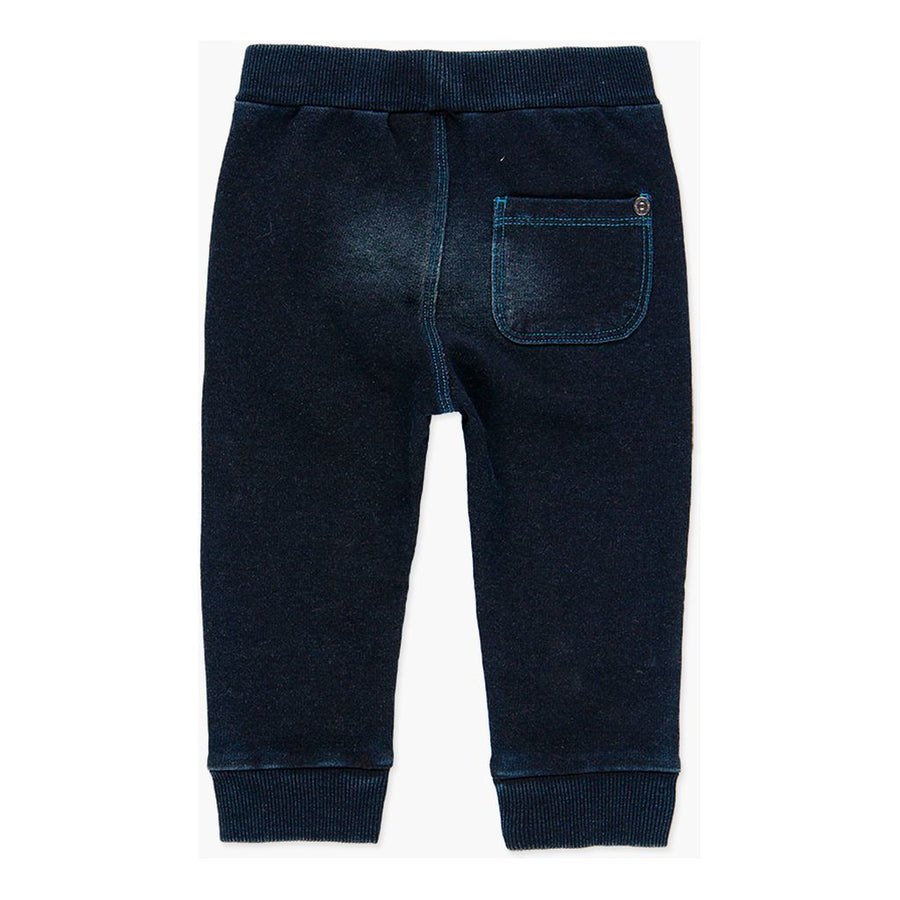 boboli-dark-blue-fleece-trousers-398033-darkblue