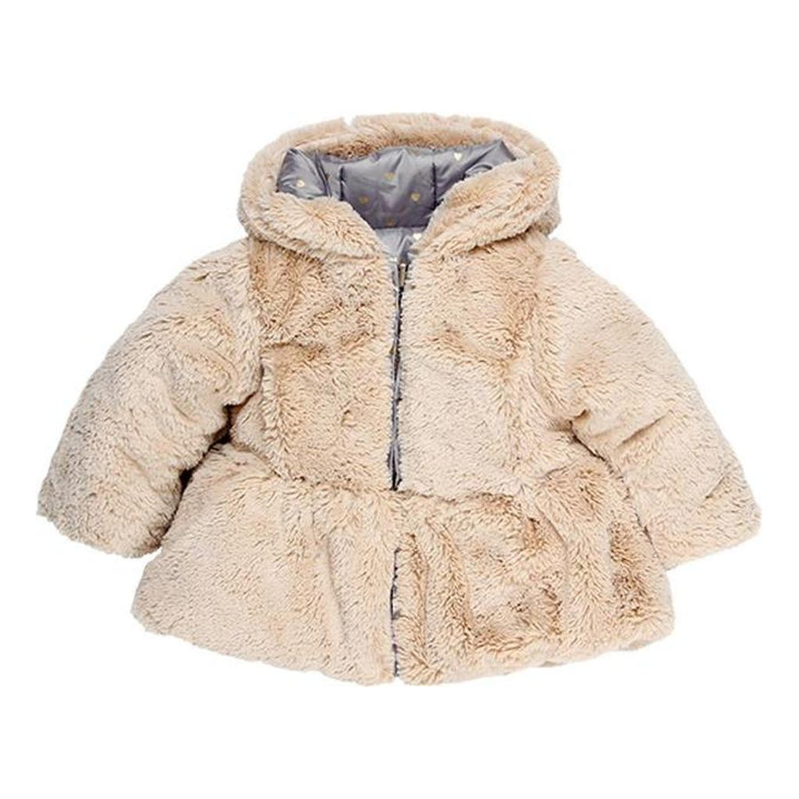 boboli-gray-reversible-fur-parka-708106-9190