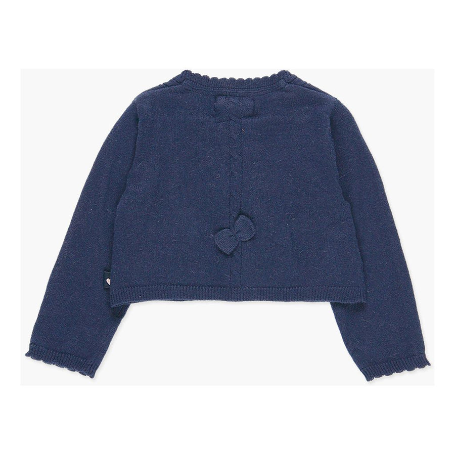 boboli-navy-knit-jacket-708230-2440