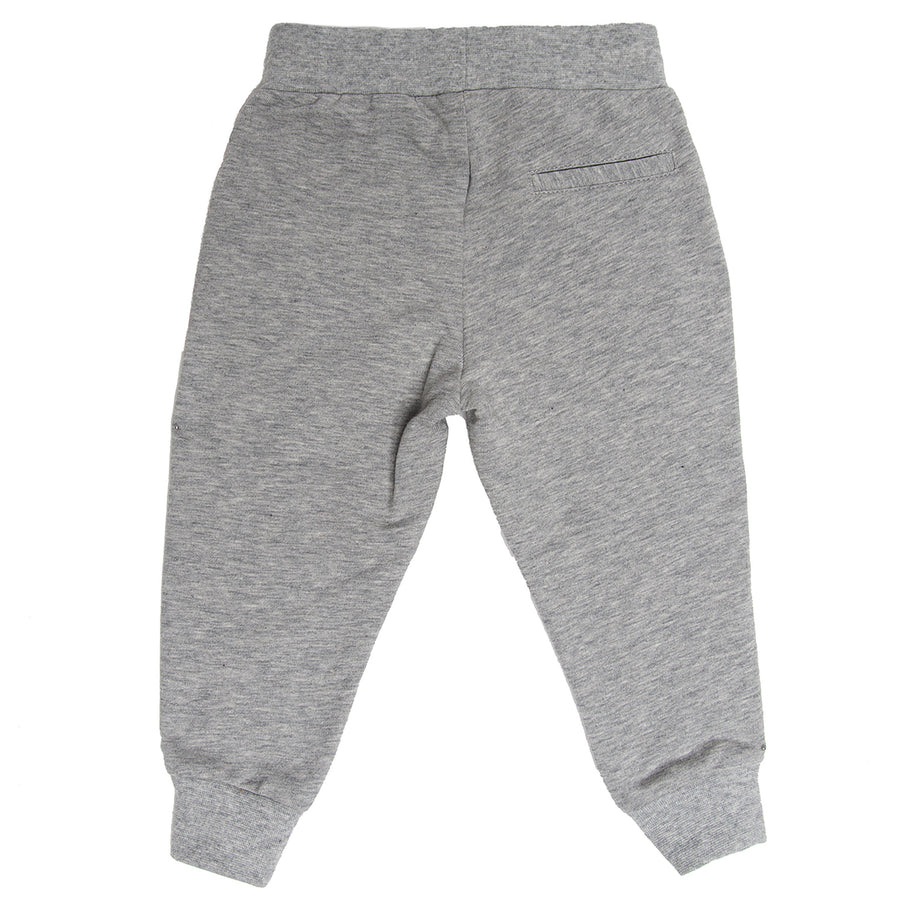 monnalisa-gray-soft-pants-394404ak-4001-0032
