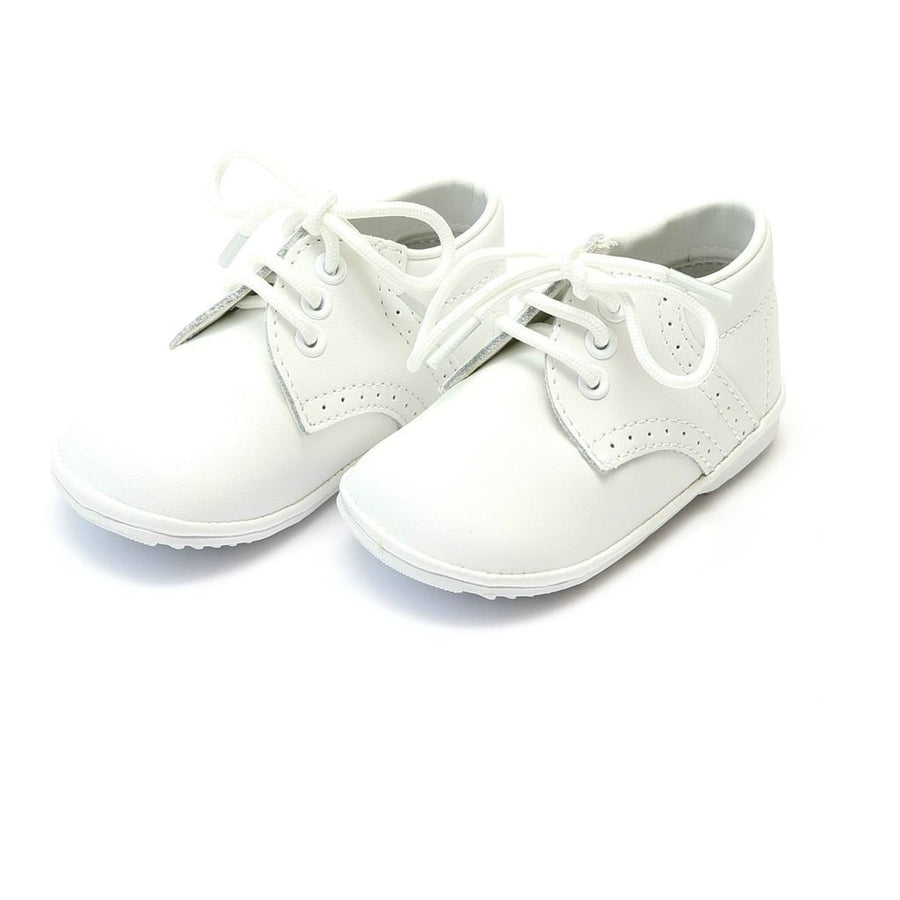 lamour-white-james-leather-lace-up-shoe-2157wh