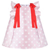 hucklebones-rose-flutter-dress-set-aw19-b242